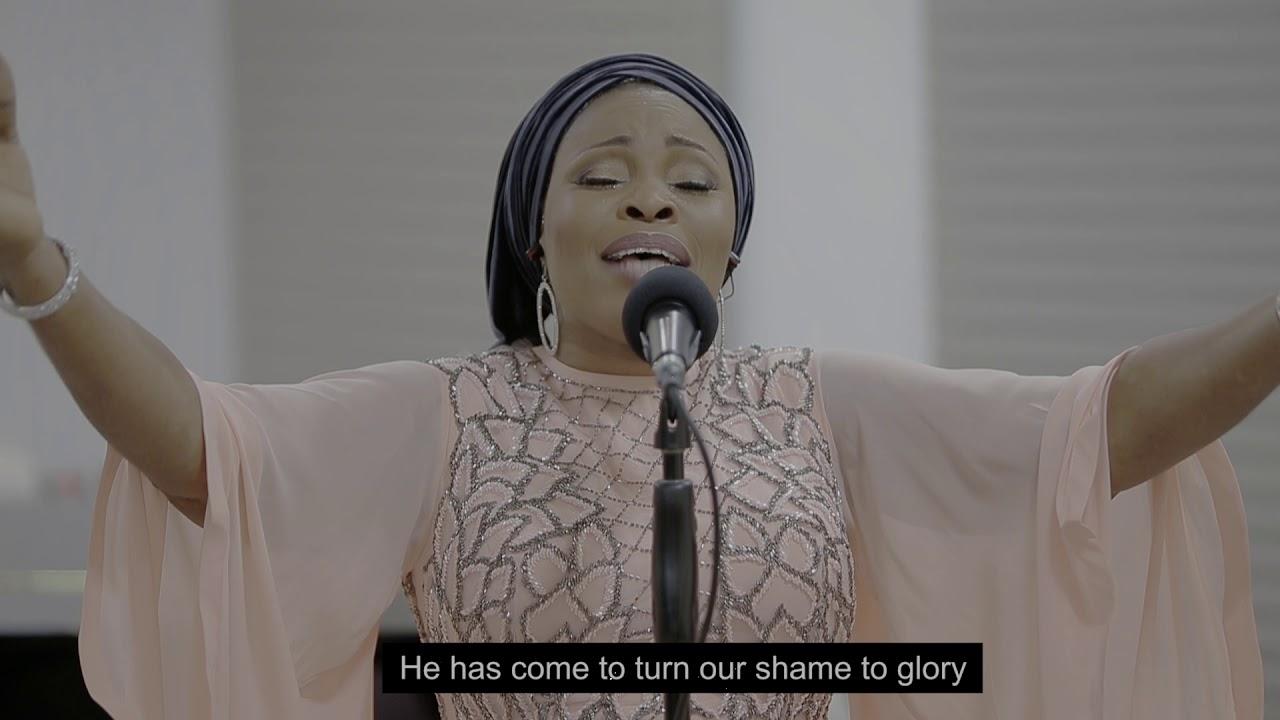 Spontaneous Praise and Worship – Why Spontaneous Worship is