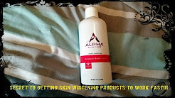 hqdefault - Alpha Hydroxy Acid For Body Acne