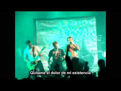 Two Become One - Atreyu (subtitulado Español)