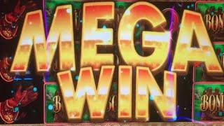 ** SUPER BIG WIN ** NEW GAME ** LADY FALCONER ** SLOT LOVER **(SUPER BIG WIN ** NEW GAME ** LADY FALCONER ** SLOT LOVER **, 2016-07-07T14:30:00.000Z)
