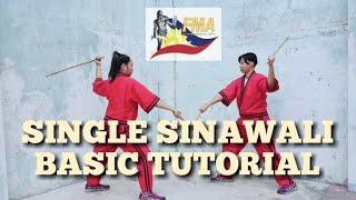 Anwendung Single Sinawali – Download – DE