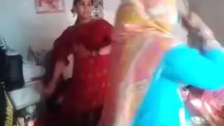Phasto desi video