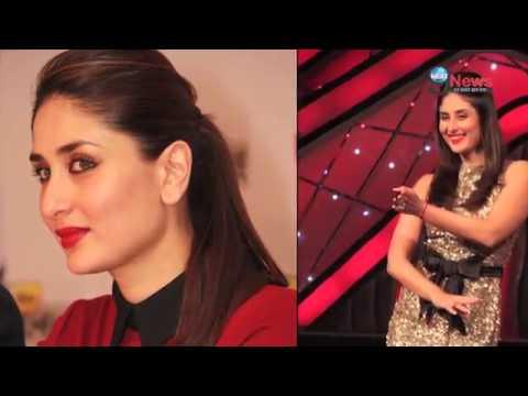 आखिर क्यो करीना कपूर ने किया था बार में डांस | Kareena Kapoor Bar Dance Revealed
