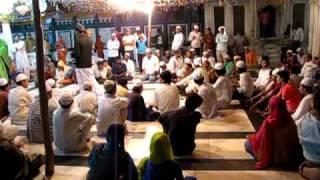 Passage to India: Qawwali Part 1