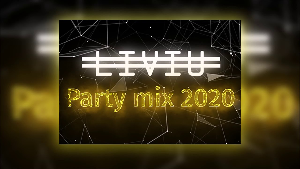 Party Mix 2020 | Radio songs, remixes and club songs