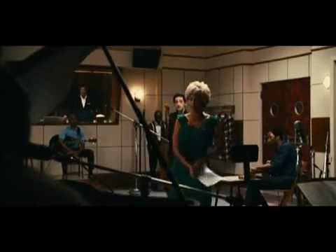 cadillac records 2008 movie trailer youtube. Cars Review. Best American Auto & Cars Review