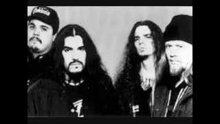 Machine Head - Fuck It All (early version of block)