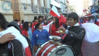 EL NACIONAL 1 CUMPLIÓ 145 AÑOS
