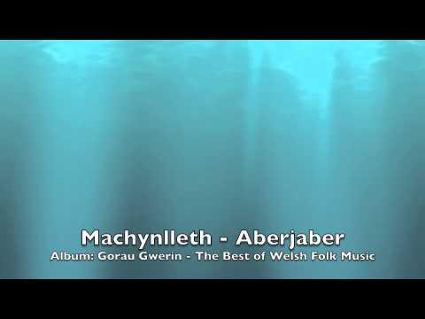 Machynlleth : Pwt Ar y Bys : Llanofer Reel