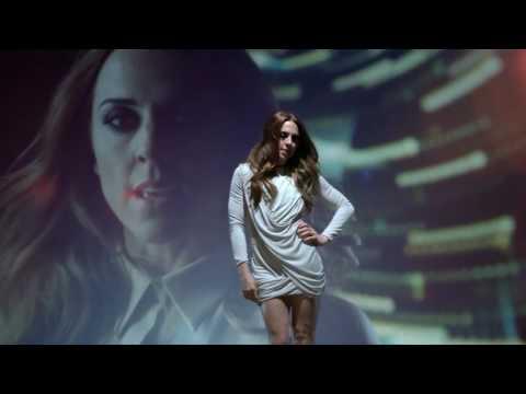 Melanie C   Think About It 7th Heaven Radio Edit