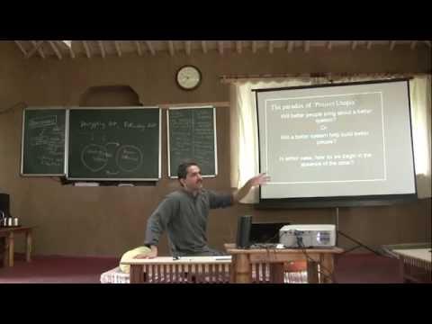 Introduction - Development as economic concept
