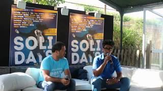 Solidays 2017 - Bilan