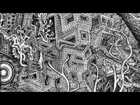 Soen - Fraccions (Musicvideo + Lyrics)