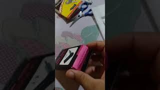 Car Wireless Bluetooth 3.0 Audio Music Converter Receiver - PRETO