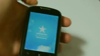 Разблокировка Huawei U8180 Киевстар Терра (Unlock Kyivstar Terra)(На видео пример полной разблокировки смартфона Huawei U8180 (unlock Киевстар Terra) так же поддерживается unlock U8650 Aqua..., 2013-01-26T15:03:43.000Z)