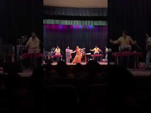 Parampara Live