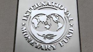 صندوق النقد الدولي يدعو إيطاليا إلى تنفيذ إصلاحات اقتصادية لتجنب أزمة مصرفية - economy