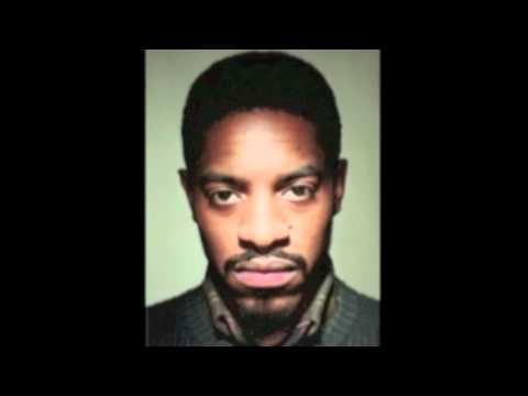 Hollywood Divorce - Outkast ft. Lil Wayne & Snoop Dogg