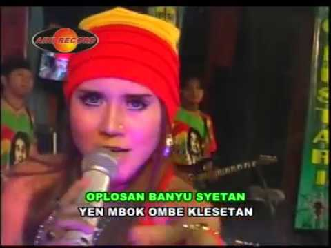 Prei Oplosan - Eny Sagita (Official Video Music)