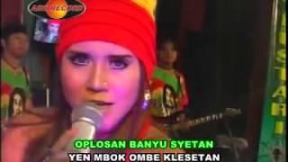 Prei Oplosan - Eny Sagita (OFFICIAL)