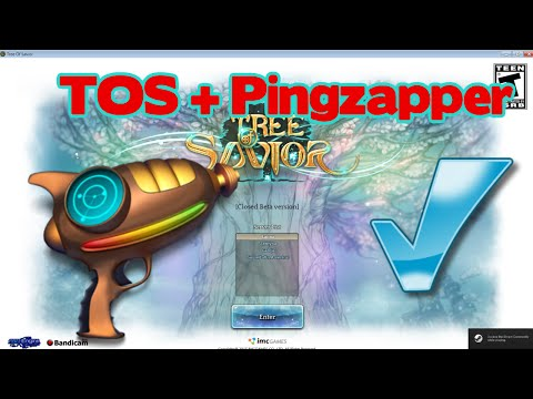 How to install Pingzapper Better then WTFast Free Complete TUT