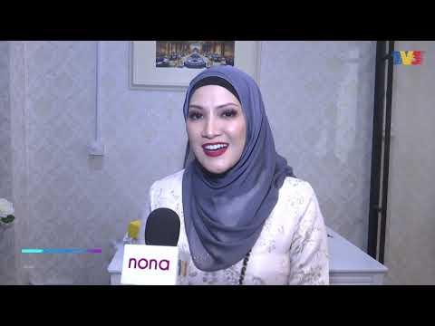 Nona (2019) | Episod 37 Mp3