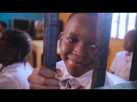 TO BE A CHILD AGAIN A short film  dijiaderoGBA