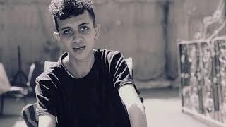تصوير كليب اغنية بلاش تغني | عمار حسني ( اداء تمثيلي : ماركو عاطف )