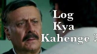 Video Log Kya Kahenge  || Biggest Problem In Our Iife download MP3, 3GP, MP4, WEBM, AVI, FLV November 2017
