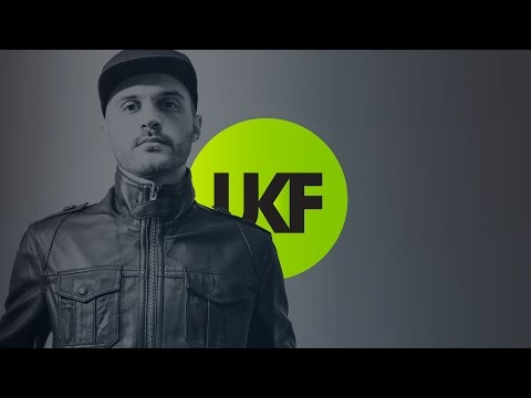 A-Trak - Push (Rene LaVice Remix)