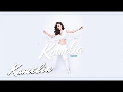 Kamelia -  Film de Iubire (Remix)