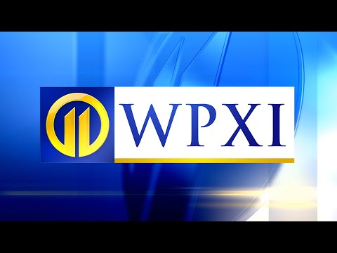 WPXI news opens