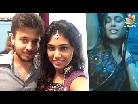 Actress Manisha Yadav Going To Marry Her Boyfriend | Hot Tamil Cinema News