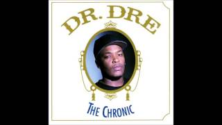 Dr  Dre - Dre Day (Instrumental) Video