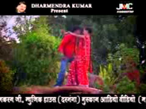 ACkhoj3gp bojpuri song