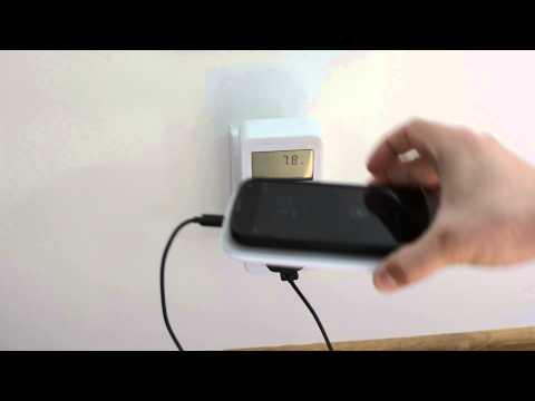 Cata energie electrica consuma dispozitivele de prin casa
