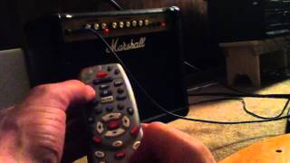 Download TV Remote Jam MP3 song and Music Video