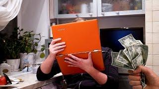 Учёба, работа, отношение к деньгам, реклама на ютубе, понты, ответы на вопросы