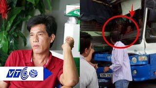 Tài xế xe khách đèo Bảo Lộc tiết lộ sự thật | VTC