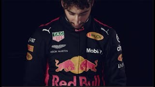 Formula 1 Intro Theme - Brian Tyler