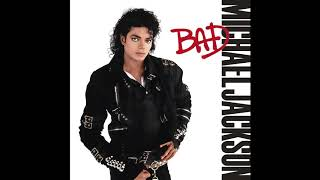 Michael Jackson - Just Good Friends (feat. Stevie Wonder)   Original Recording Speed