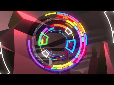 If you've ever been too scared to make music, try Sentris