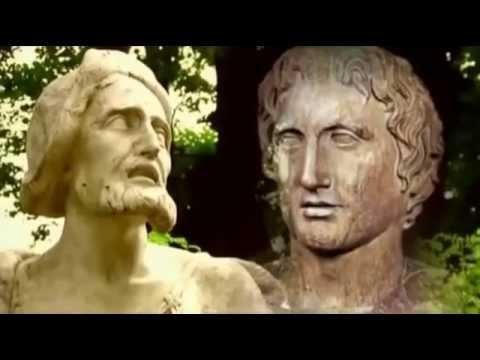 Historia De La Filosofía, Lo Que No Sabías De Aristóteles, Sócrates, Diógenes, Platón, Eurípides