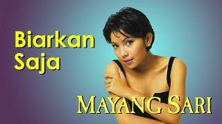 """Mayangsari yang memiliki nama lengkap agustina (lahir di purwokerto, 23 agustus 1971) adalah penyanyi dikenal dengan lagunya seperti """"harus m..."""