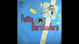 Pattie Bersaudara IK HIELD VAN JOU.mp3