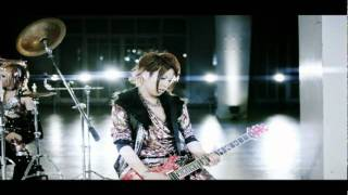 Thank you for waiting everyone! Now a New PV :D Disclaimer: I own nothing of this PV - copyright is to thier label as well as the band MoNoLith. If you really like ...