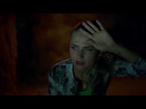 """Короткометражный фильм """"Экстрим"""" (реж.версия) 2019 (комедия, криминал).  До слез."""