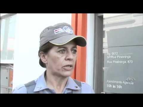 Polícia 24 Horas - 13/10/2011 * Episódio 10 De 10 {FINAL}