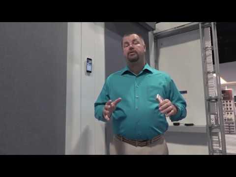 Amazon Echo / Google Home Motorized Shades w/ Rollease Acmeda Motor System