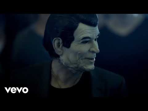 Drake FT. Kodak Black – In My Prime (Ft. Lil' Baby) [MUSIC VIDEO] [NEW SONG]